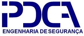 PDCA | Engenharia de Segurança do Trabalho